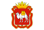 Министерство по физической культуре и спорту Челябинской области http://www.chelsport.ru