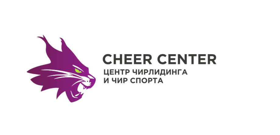 Чир центр