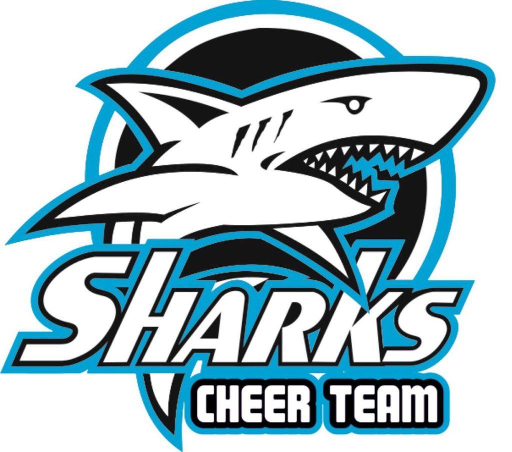 Команда Sharks